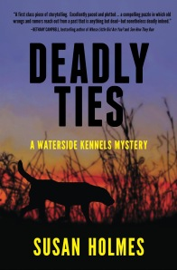 Deadly Ties Cover Image September 2013 High Quality JPG