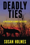 Deadly Ties for EXCERPT resized