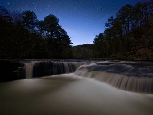 Ozarks Road Trip Photograph by Peter Essick (All rights Reserved)