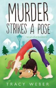murder-strikes-a-pose