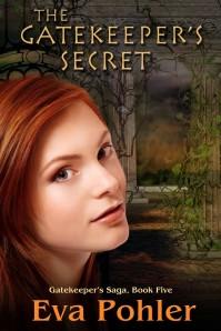 The Gatekeeper's Secret