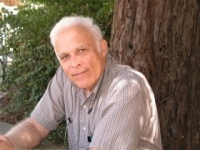 Jerold Last, Author