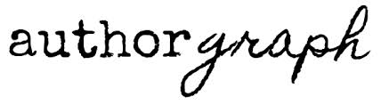 Authorgraph image