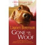 Gone with the Woof Laurien Berenson