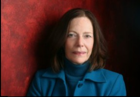 Cathy-Perkins-author-photo
