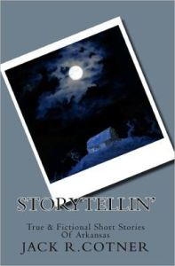 storytellin (1)