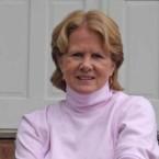 Laurien Berenson, Author
