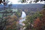 River View at Calf Creek