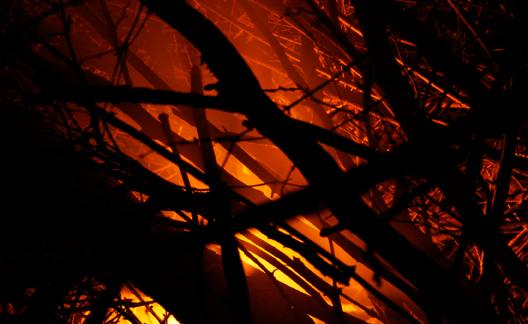 spooky-fire