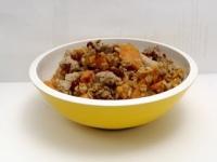 i-grub-thanksgiving-main320_1